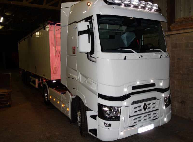0-camion
